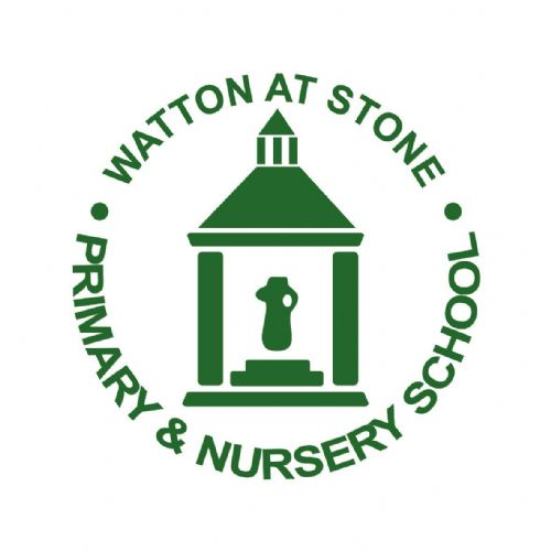 Watton At Stone Primary